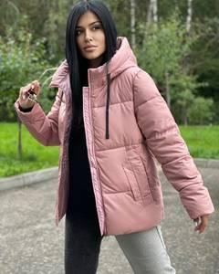 Куртка А57958