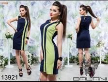 Платье Ч1849