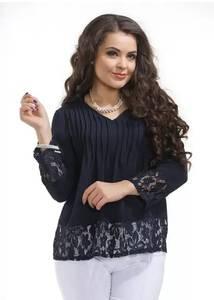 Блуза Ю3091