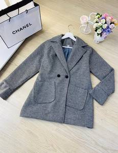 Пальто А15880