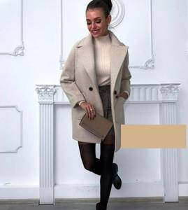 Пальто А15879