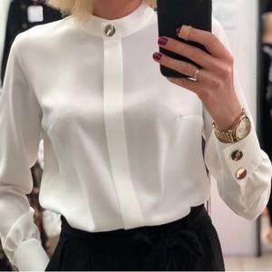 Блуза с длинным рукавом А16231
