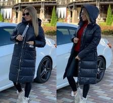 Куртка А10371