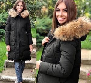 Куртка А11154