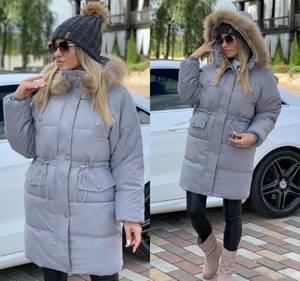 Куртка А11181