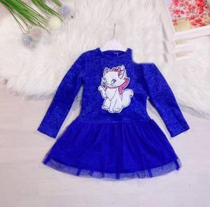 Платье А13180