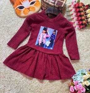 Платье А13215