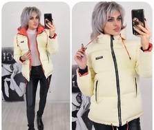 Куртка А16089
