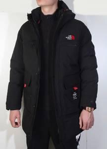 Куртка А16307
