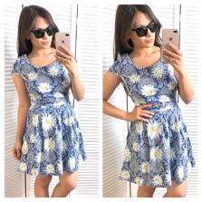 Платье Т4618
