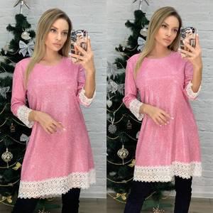 Платье А15910