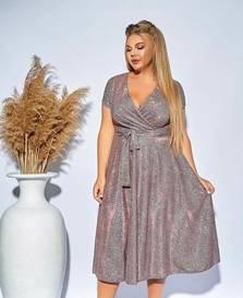 Платье А16173