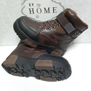 Ботинки А18720