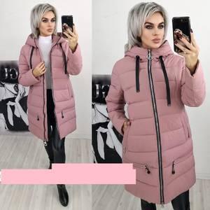 Куртка А18948