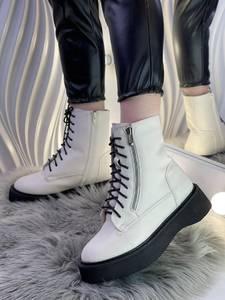 Ботинки А20410
