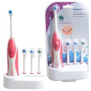 Зубная щетка А30825