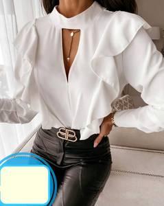 Блузка А32620