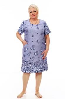 Платье Ц4075