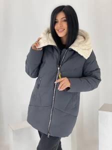 Куртка А56207