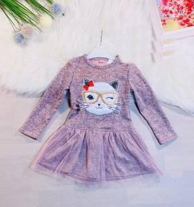 Платье А13181