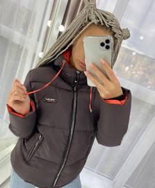 Куртка А16090