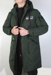 Куртка А16284