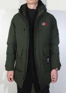 Куртка А16308