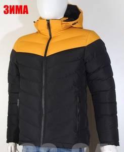 Куртка А16372