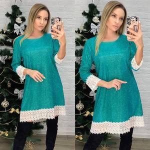 Платье А15911