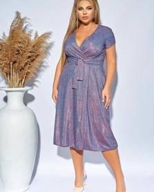 Платье А16174