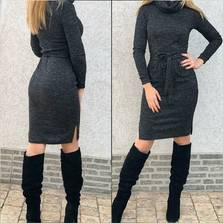 Платье А20067
