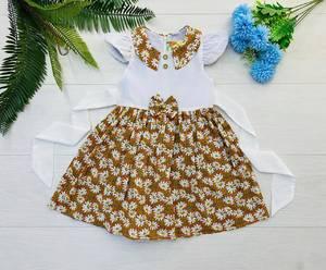 Платье А30048