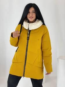 Куртка А56208