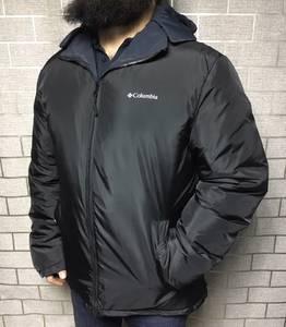 Куртка А57503