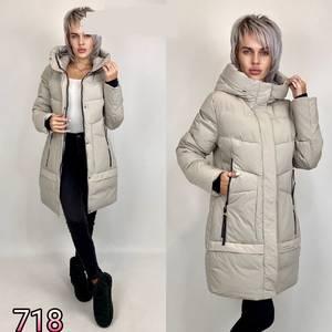 Куртка А58240