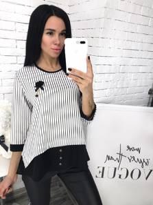 Блуза Ц4396