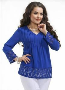 Блуза Ю3093