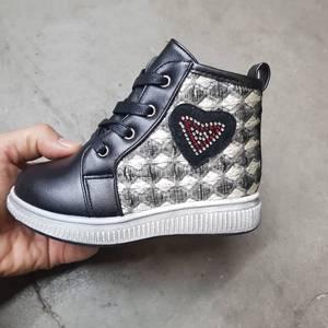 Ботинки А09251