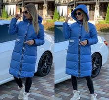 Куртка А10372