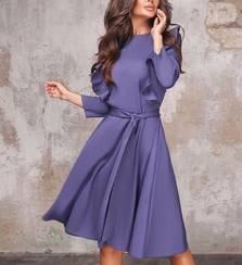 Платье А14433