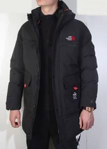 Куртка А16309