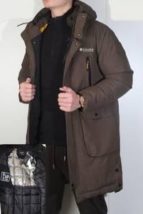 Куртка А16326