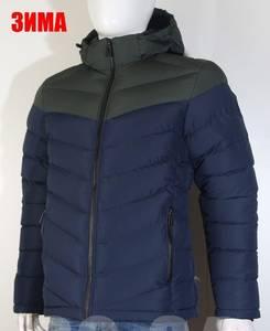 Куртка А16373