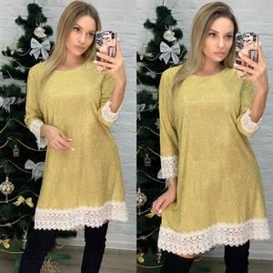 Платье А15912