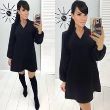 Платье А20230