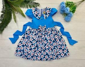 Платье А30049