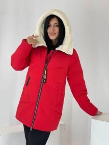 Куртка А56209