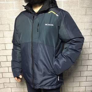 Куртка А57504