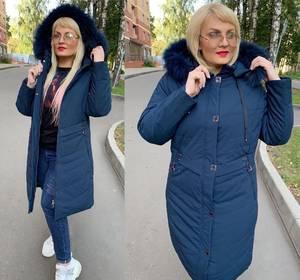 Куртка А10106
