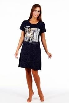 Платье Ц4069